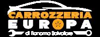 Carrozzeria Europa Logo